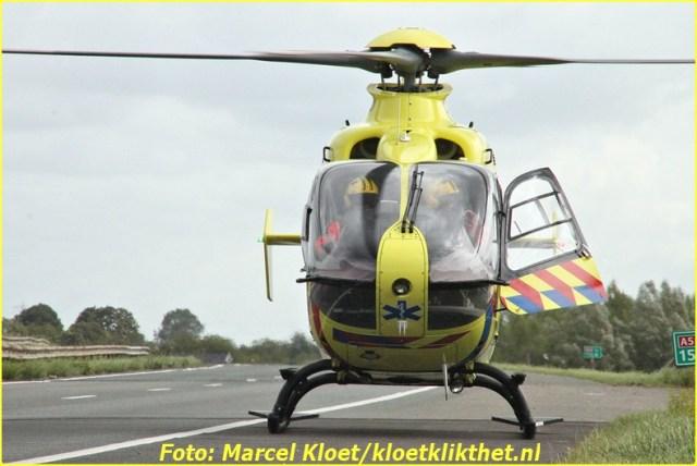 2014 08 18 ongeval a58 151.4l 18-8-2014 005 (15)-BorderMaker