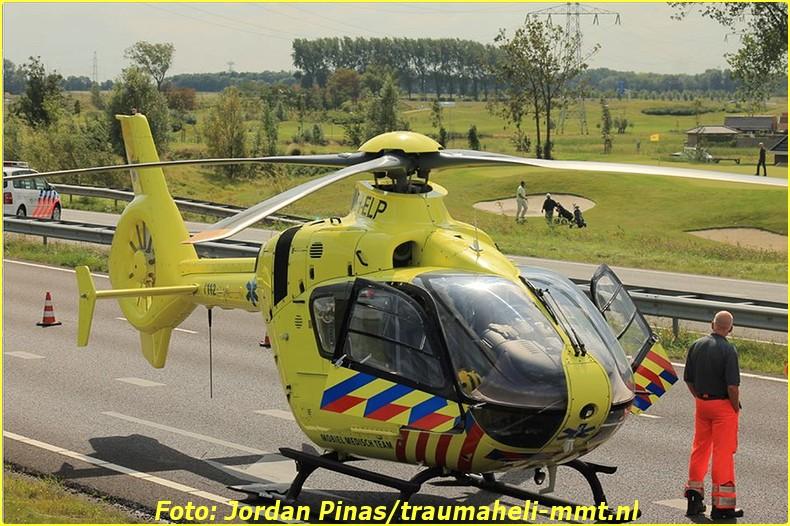 2014 08 21 middelburg (1)-BorderMaker