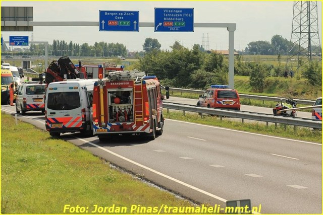2014 08 21 middelburg (3)-BorderMaker