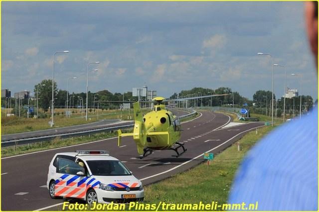 2014 08 21 middelburg (6)-BorderMaker