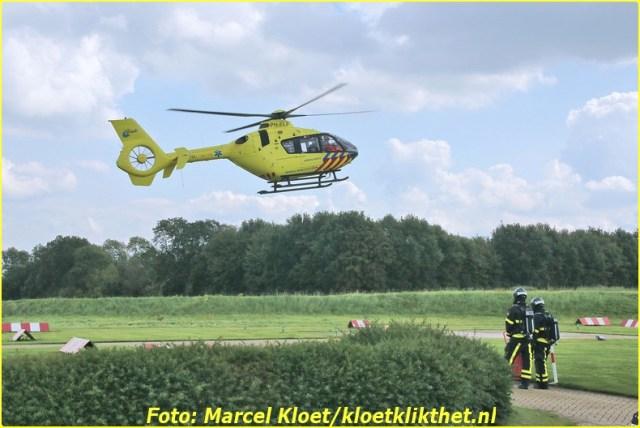 2014 08 21 middelburg-goes (2)-BorderMaker