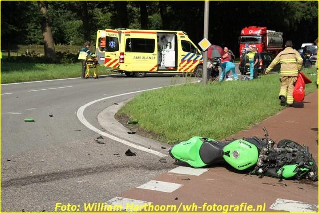 2014 08 21 voorthuizen (3)-BorderMaker