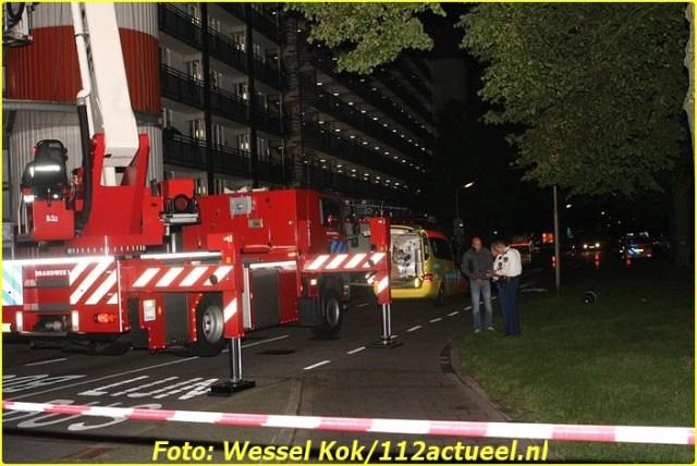 2014 08 22 amersfoort (1)-BorderMaker