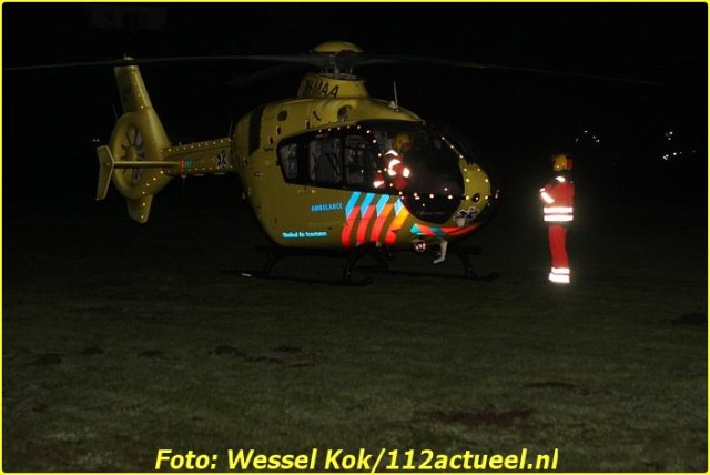 2014 08 22 amersfoort (4)-BorderMaker