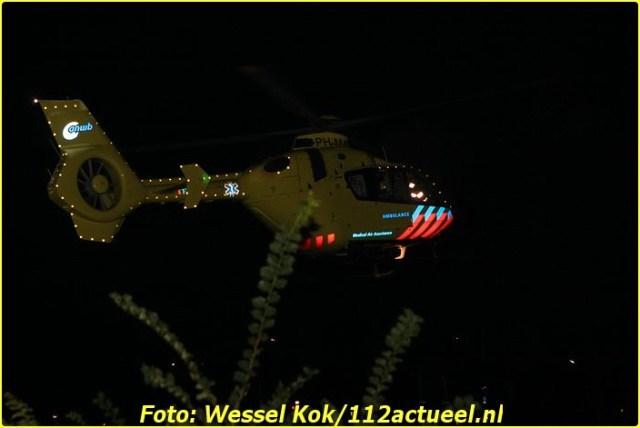 2014 08 22 amersfoort (6)-BorderMaker