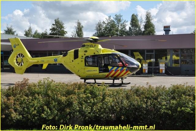 2014 08 23 leidschendam (2)-BorderMaker