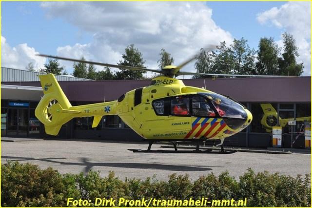 2014 08 23 leidschendam (5)-BorderMaker