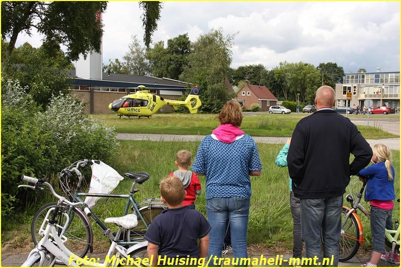 2014 08 23 veendam (6)-BorderMaker