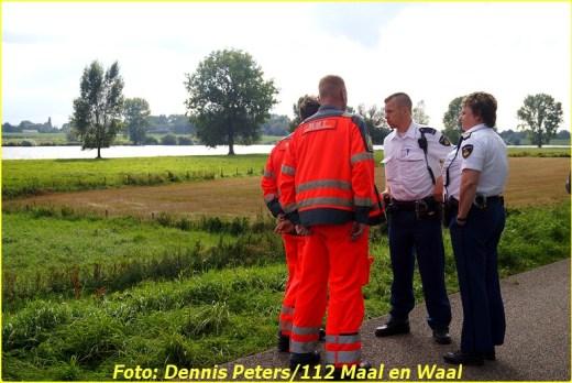 2014 08 24 MAASBOMMEL (5)-BorderMaker