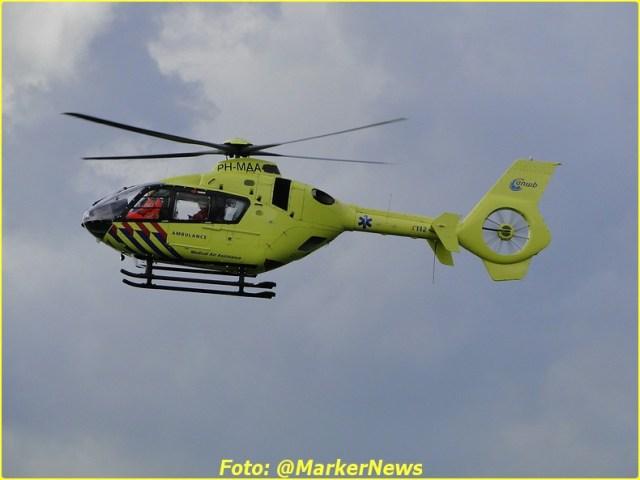 2014 08 24 marken (10)-BorderMaker