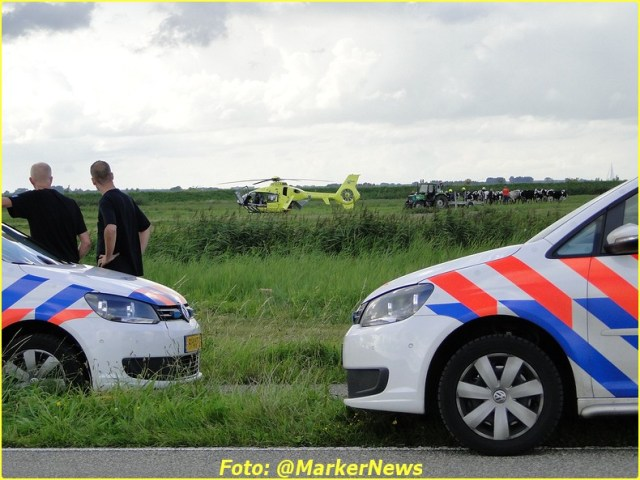 2014 08 24 marken (21)-BorderMaker