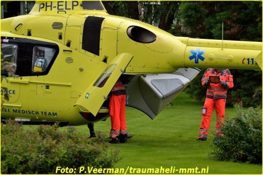 2014 08 25 HILVERSUM (5)-BorderMaker