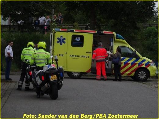 2014 08 26 zoetermeer (11)-BorderMaker