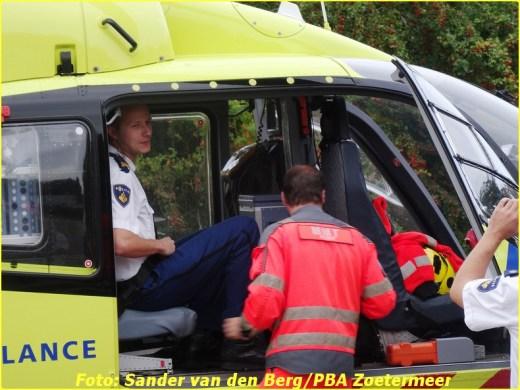 2014 08 26 zoetermeer (22)-BorderMaker