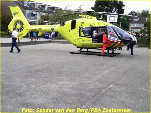 2014 08 26 zoetermeer (24)-BorderMaker