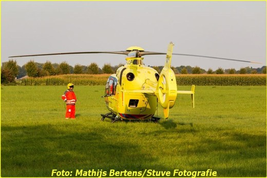2014 08 27 GILZE (3)-BorderMaker