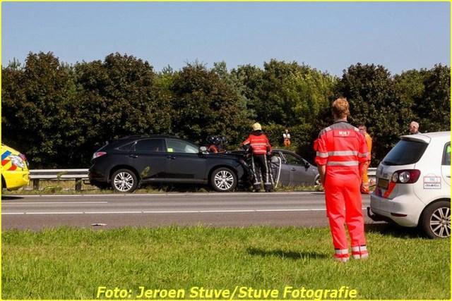 2014 08 27 tilburg (1)-BorderMaker