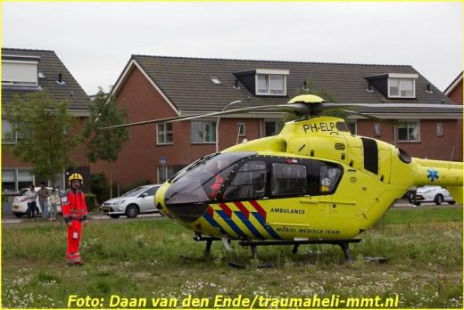 2014 08 28 den hoorn (6)-BorderMaker