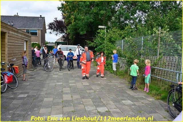 2014 08 29 EvL_Zichtweg (4)-BorderMaker