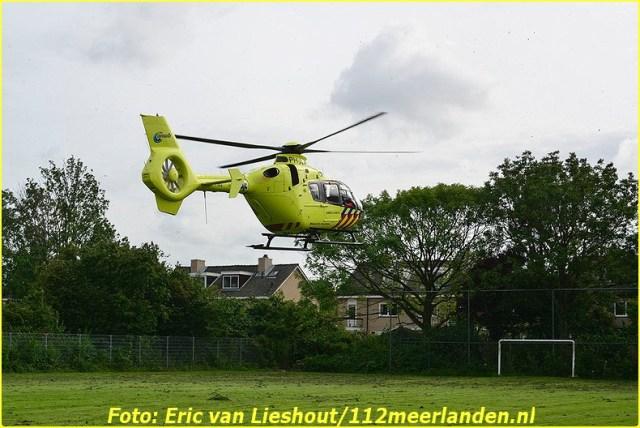 2014 08 29 EvL_Zichtweg (8)-BorderMaker