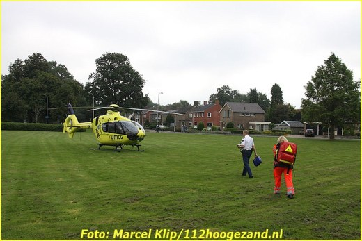 2014 08 29 SAPPERMEER (5)-BorderMaker