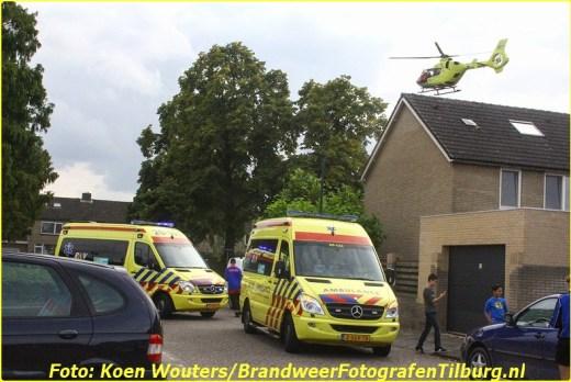 2014 08 29 koen dongen (1)-BorderMaker