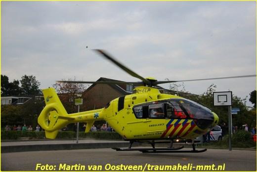 2014 0826 zoetermeer2 (15)-BorderMaker