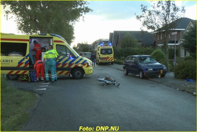20140820 Breezand ongeval meisje zwaar gewond-18-BorderMaker