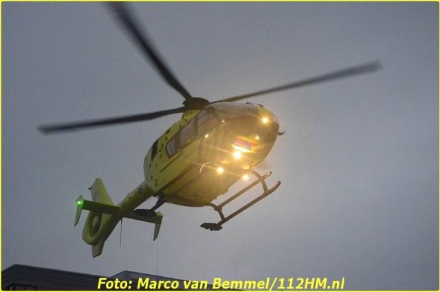 20140825Traumaheli GDA (11)-BorderMaker