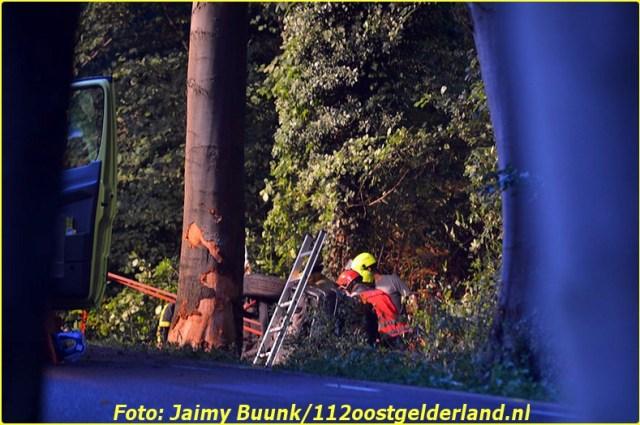 20140829-OngevalHummelo16-BorderMaker