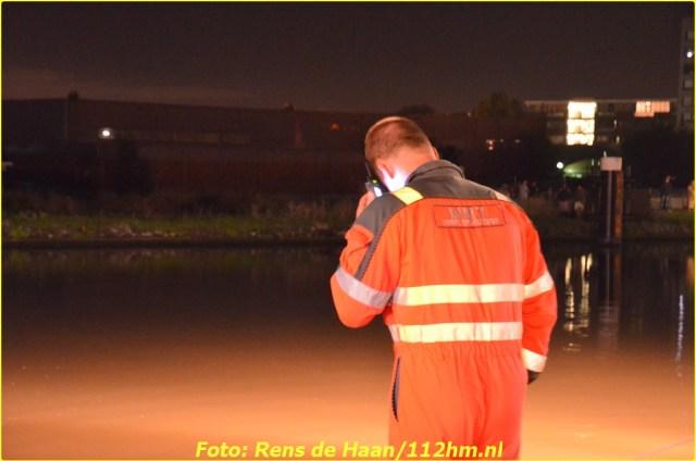 AD_Voertuig te water Nieuwe Broekweg Gouda_Rens de Haan (13)-BorderMaker