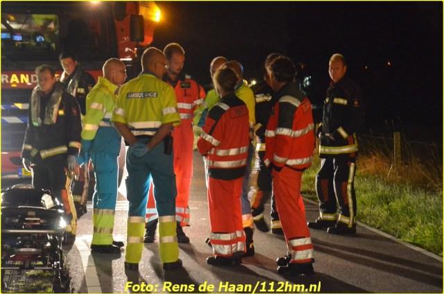 AD_Voertuig te water Nieuwe Broekweg Gouda_Rens de Haan (14)-BorderMaker