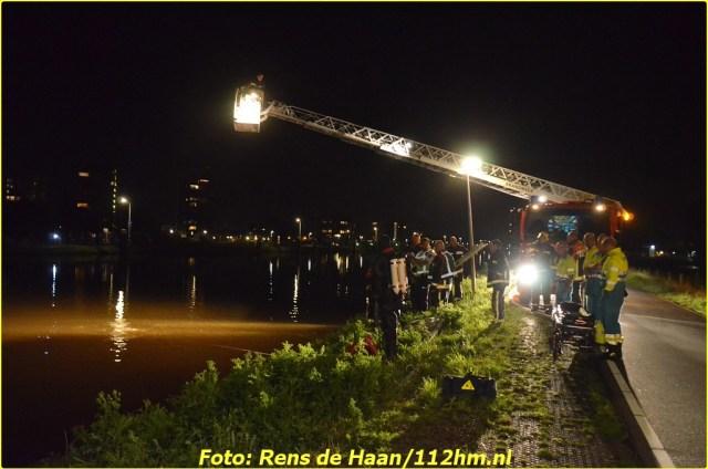AD_Voertuig te water Nieuwe Broekweg Gouda_Rens de Haan (4)-BorderMaker