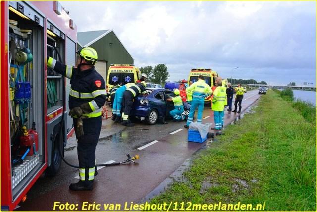 EvL_Lijnderdijk (10)-BorderMaker