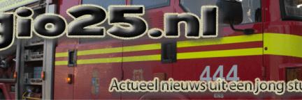 regio25