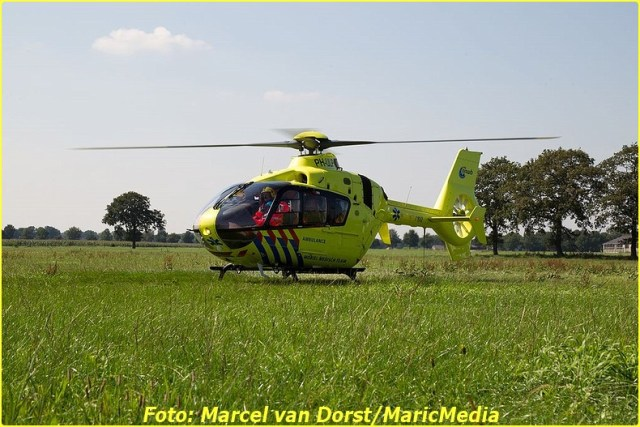 tilburg 05-BorderMaker