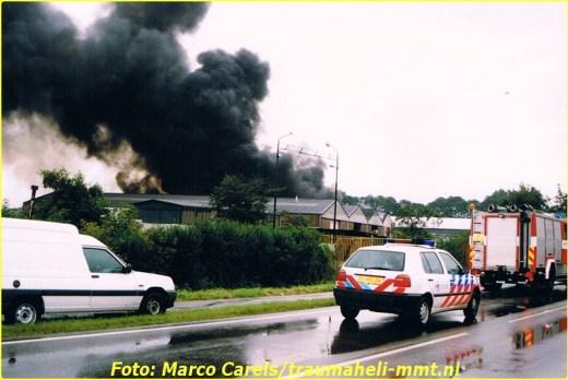 1998 09-08 Uithoorn 1-BorderMaker