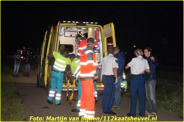 2014 08 30 wijkenaalburg (3)-BorderMaker