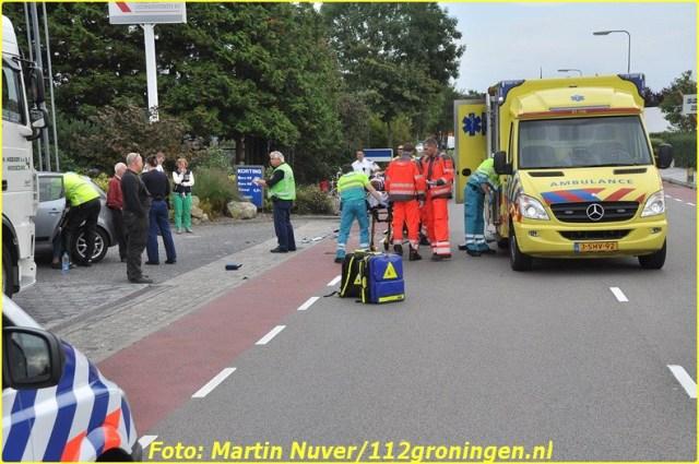 2014 09 01 groningen (2)-BorderMaker