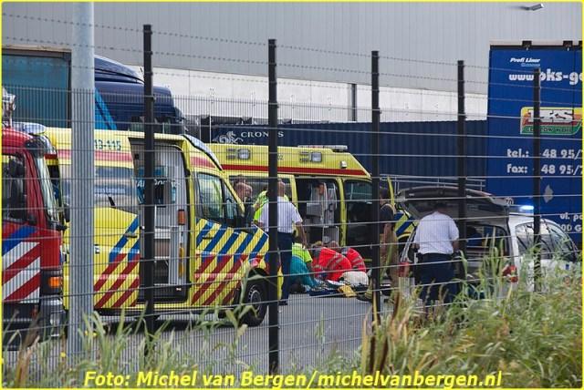 2014 09 01_amsterdam durban_01 (1)-BorderMaker