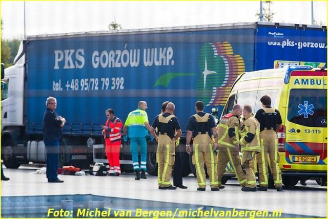 2014 09 01_amsterdam durban_01 (7)-BorderMaker
