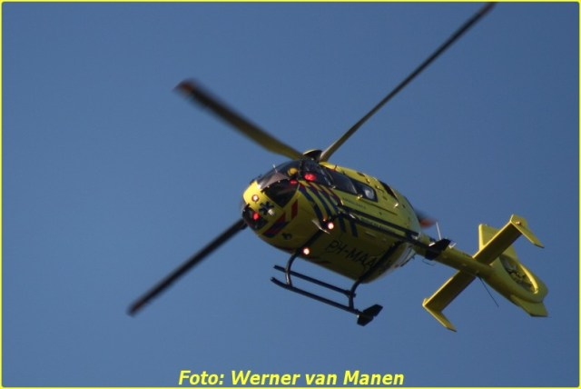 2014 09 03 DRONTEN (11)-BorderMaker