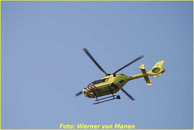 2014 09 03 DRONTEN (12)-BorderMaker