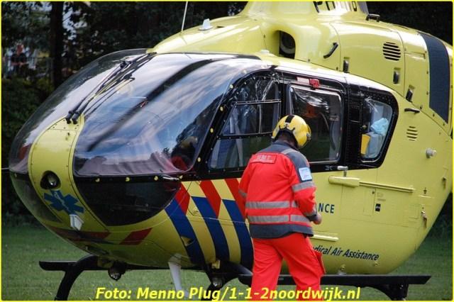 2014 09 03 katwijk (14)-BorderMaker