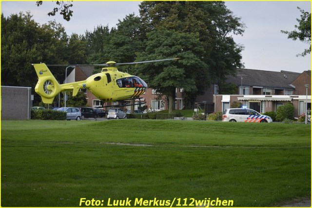 2014 09 03 wijchen (2)-BorderMaker
