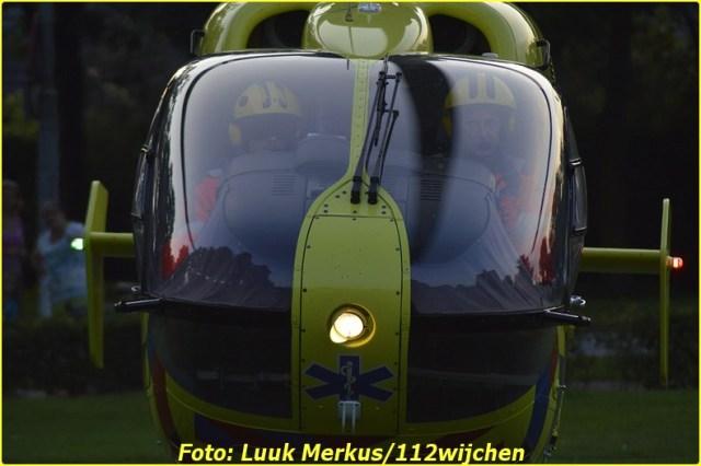 2014 09 03 wijchen (6)-BorderMaker
