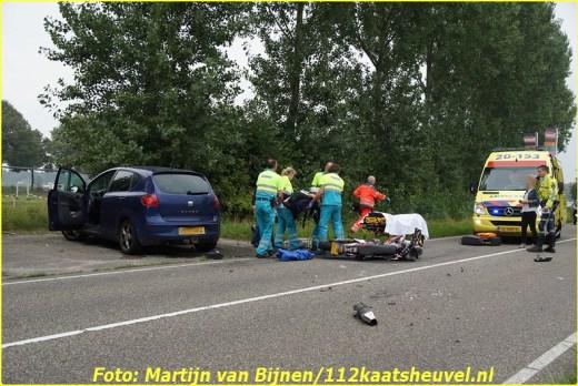 2014 09 05 dongen (2)-BorderMaker