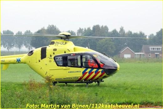 2014 09 05 dongen (7)-BorderMaker