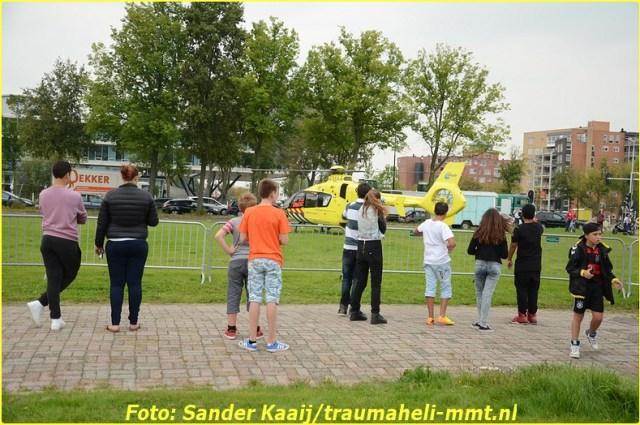 2014 09 05 hhw2 (7)-BorderMaker