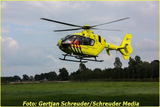 2014 09 07 grijpskerk (4)-BorderMaker